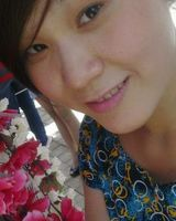 Thuongthuong