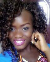 Afri22