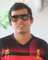 Dhaadhu