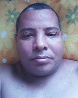 Cubano1libre
