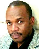 Nkulibee