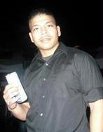 Jay209