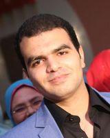 Mokhaled