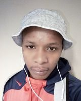 Nhlomza