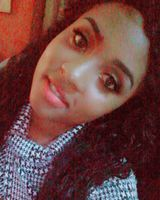Ileanawena