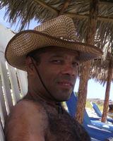 Mr_Jorge