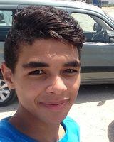 Abdel44