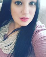 Catlady_lia