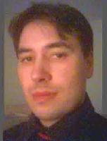 Armando_G