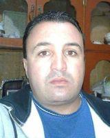 Amir16