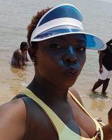 MariaMumba