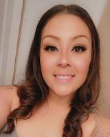 Danielle27-