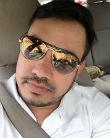 Rahul_1984