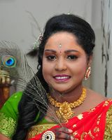 Nivitha