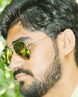 Waqas123sanw