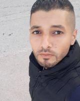 Mrahmed91