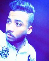 Omar.mahmoud