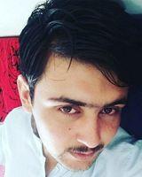 Shahhharh