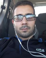 Amine90el