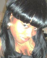 Ms.Cinnah