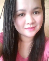 Jingji