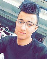Zackary9