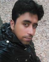 Badshah6615