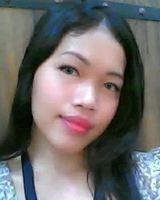 Michelleeee
