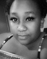 Nthabise