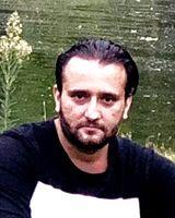 Shafqat123