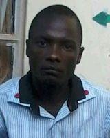 Bwayo