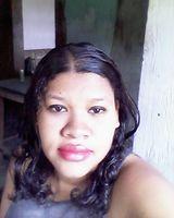 Brianna.dg23