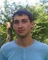 Sergey186
