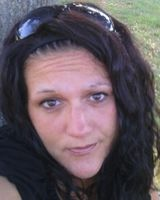 Nicole7877