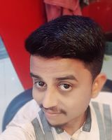 Ansari.bucha