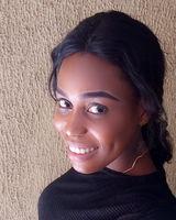 Cynthiabig