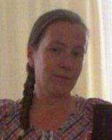 Single White Women in Leipzig, Sachsen