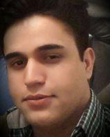Ghufran