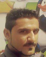 Naveeed
