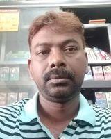 Rajarajachol