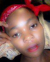 Mwavishi