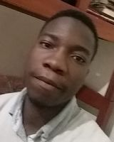 Mphoyo