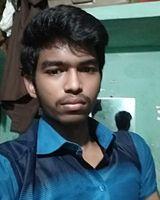 Kishorlee