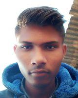 Dheeraj638