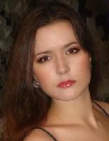 Anastasiasta
