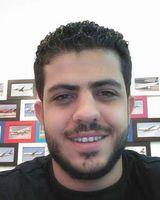 Abdo929