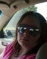 Heather14