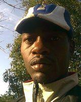 Saidichambo