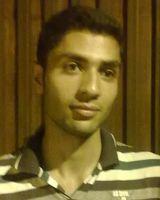 Sahilkhan3