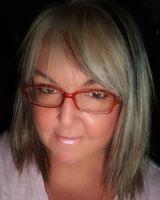 Heather826